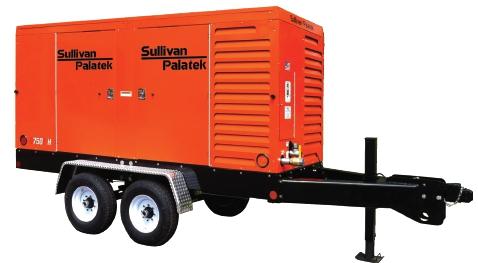 sullivan palatek d 750 phca paco equipment rh pacoequip com sullivan-palatek service manual sullivan-palatek service manual