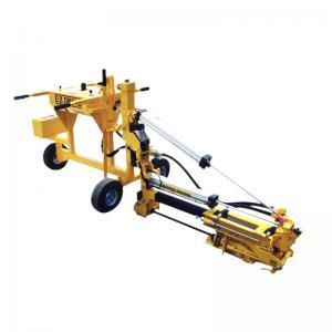 EZ Drill 210B SRA