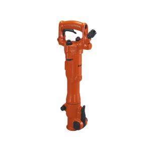 APT 125 Clay Digger