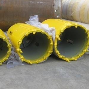 Core Barrel