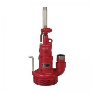 CP-0020 Sump Pump