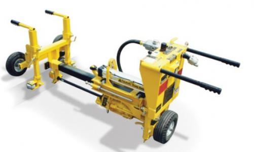 E-Z Drill 210B