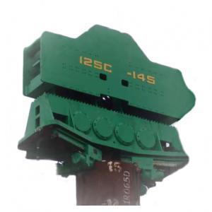 ICE 125 Vibratory Hammer