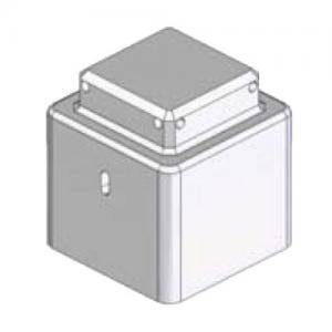 Inserts for Concrete Piles