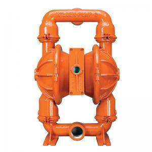 Air Diaphragm Pump , Wilden M4 and M8