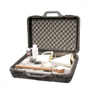 Slurry Test Kit