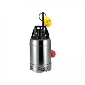 Tsurumi Small Corrosion Resistant Pump