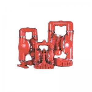 Sureflow 800 Diaphragm Pump