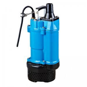 Tsurumi Ktz Three Phase Pumps