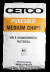 Medium Chips